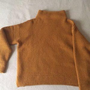 Madewell Sweaters - Madewell dolman sweater. Brand new